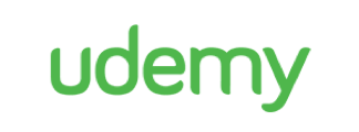 udemy.png
