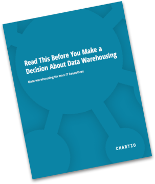 Data Warehousing white paper