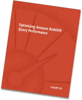 Amazon Redshift White Paper