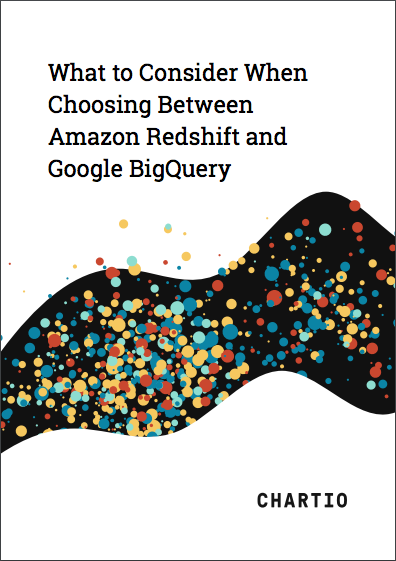 bigquery and redshift pdf.png
