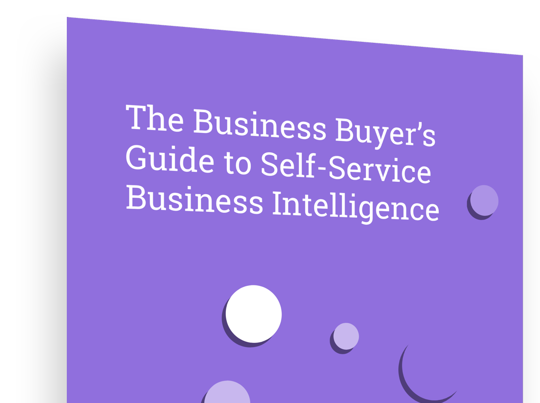 business-buyer-guide.png
