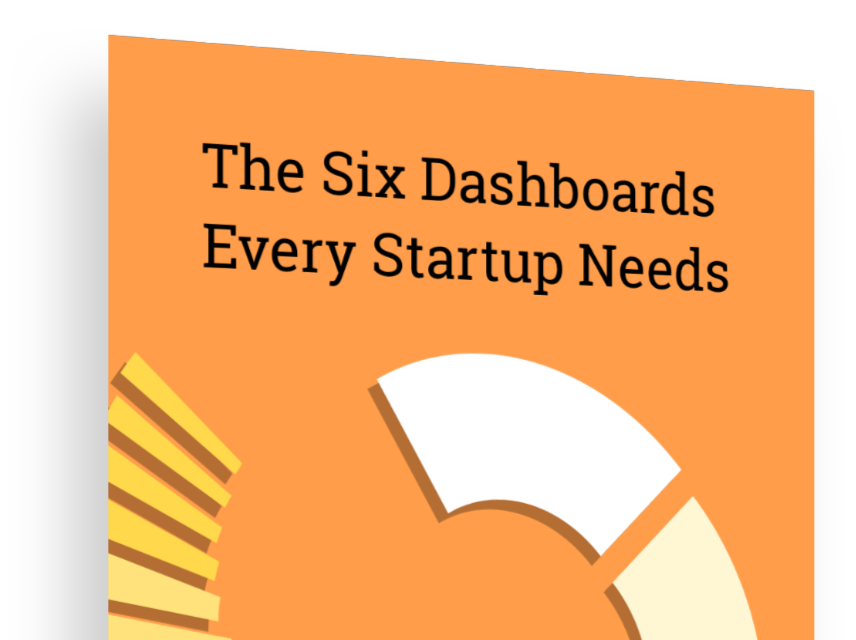 six dashboards angled cover.png
