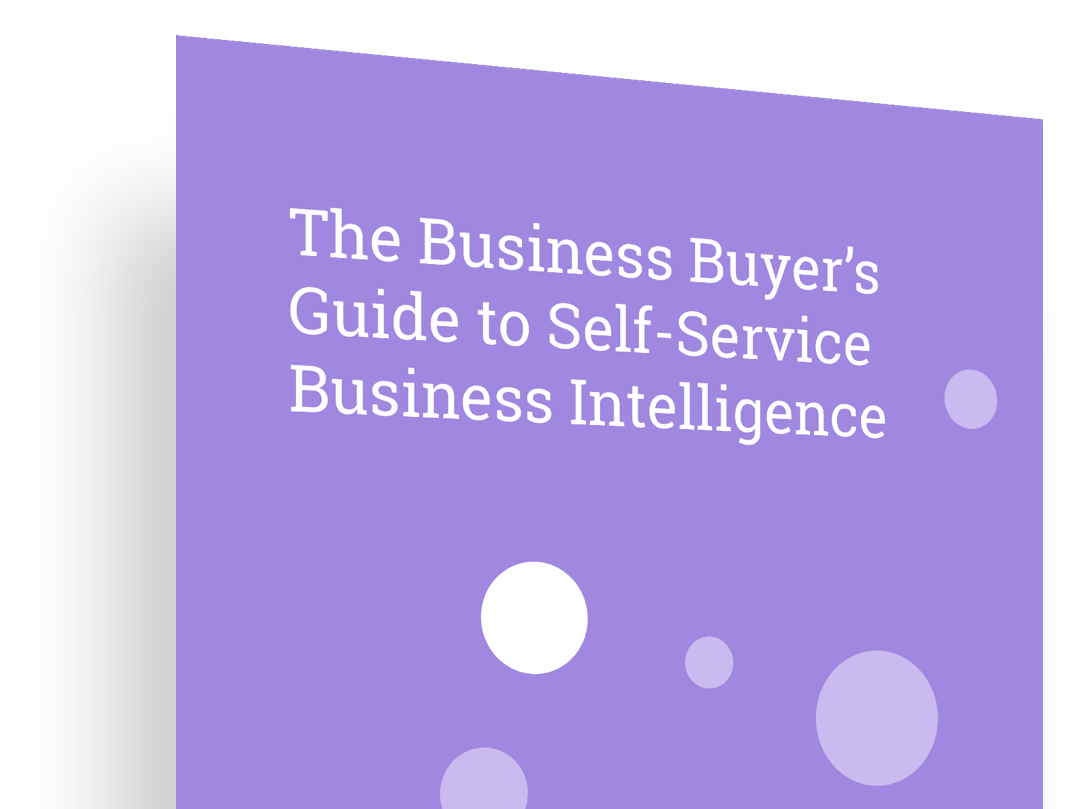 business-buyer-cover2-1.png