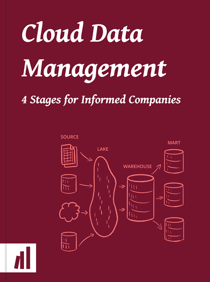cloud-data-mgmt