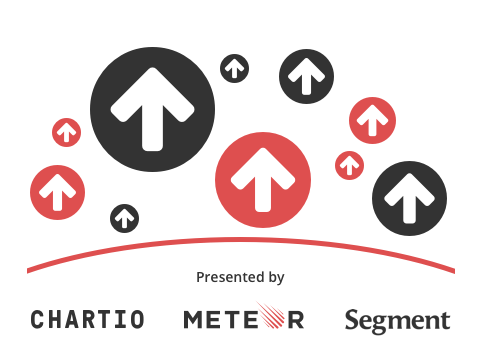 How Meteor Drives Exponential Growth With Their Unique Analytics Stack