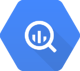 BigQuery_128px.png